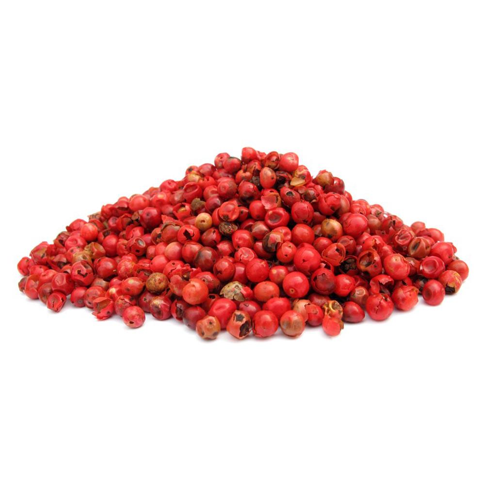 Karabiber (Kırmızı)